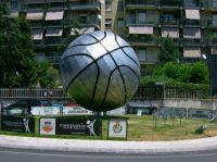 pallone basket caserta by cembalometal-28